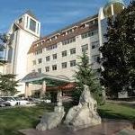 青岛大学附属医院